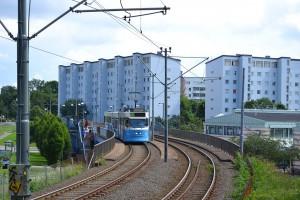 1280px-Vårväderstorget_(Spårvagnshållplats)